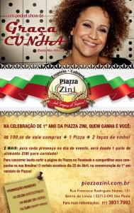 EmailMKT-Piazza-Aniversario-001