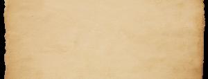 pergaminho-web-fundo