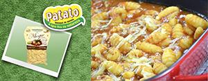 titulo-patato