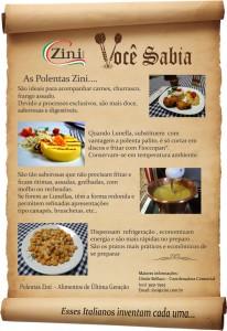 voce_sabia_polentas
