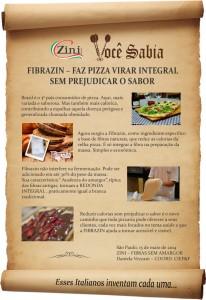 fibrazin_pizza_integral