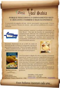 fioccopan_empanamento_seco_e_crocante