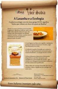 a_lasanha_e_a_ecologia