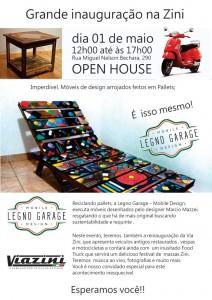convite_via_zini
