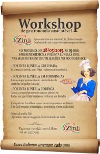 pergaminho_workshop2