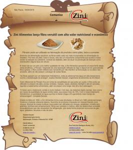 Pergaminho Fibrazin 16-06 x7