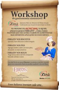 pergaminho workshop fibrazin
