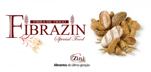 banner_fibrazin