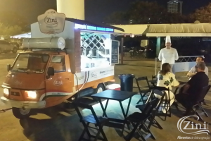 foodtruck_memorial5