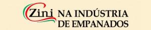 ind_empanados