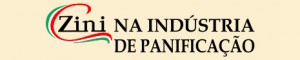 ind_panificacao