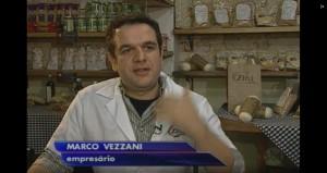 marco_sbt_brasil