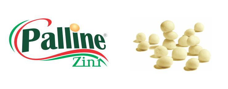 palline_principal