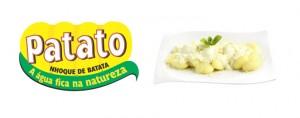 patato_principal