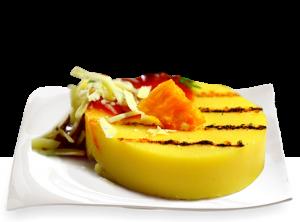 polenta-intermediaria