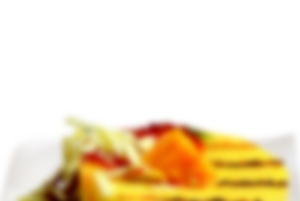 polenta-longe