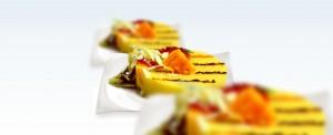 banner-polenta
