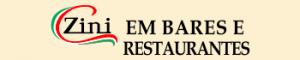 zini_baresrestaurantes