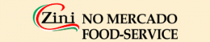 zini_foodservice