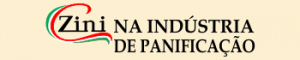 industria_panificacao