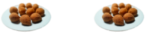 integrall2