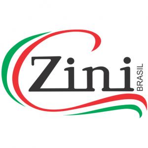 logo_zini