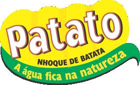 patato2