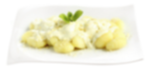patato_prato