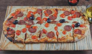 pizzafibra