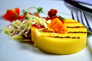 polenta-lunella-pomodoro