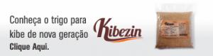 kibezin