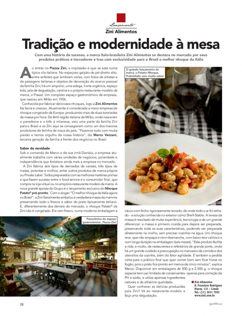 ZINI V3-page-001