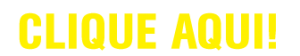 clique-aqui-amarelo