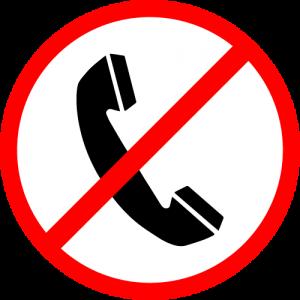 semtelefone