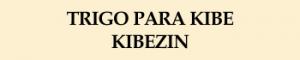trigoparakibew