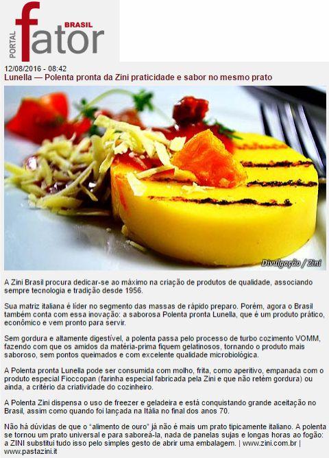 publicacao lunella fator brasil