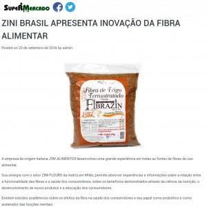publicacao-supermercados
