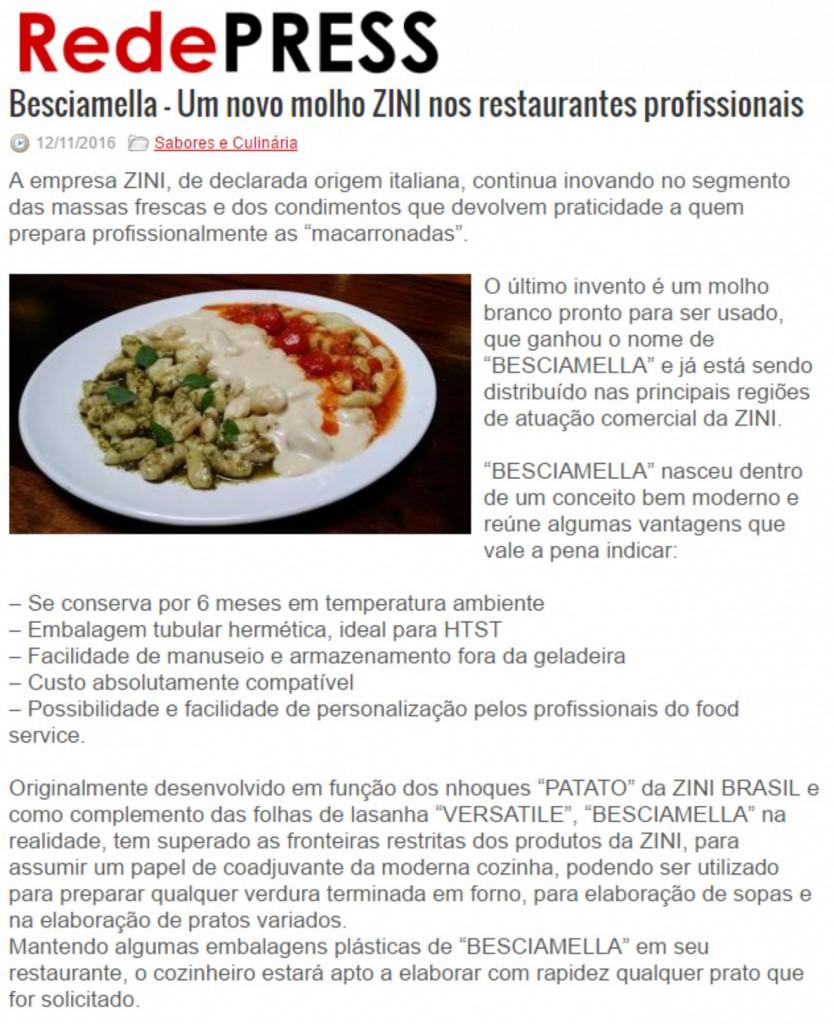 redepress-besciamella