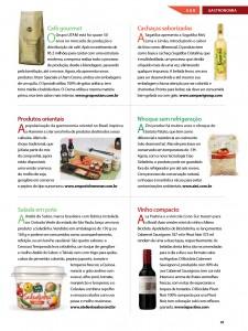 nhoque_sem_refrigeracao_zini
