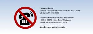 telefone_problemas2