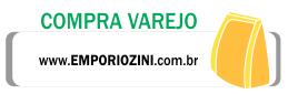 Compras no Varejo