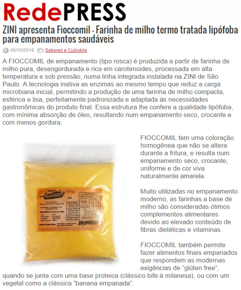 redepress-fioccomil
