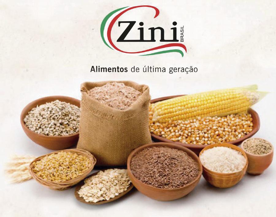catalogo-de-produtos_zini